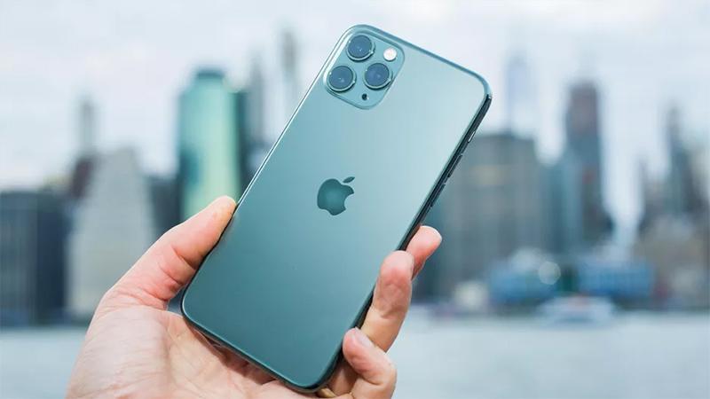 pro9 halo mobile