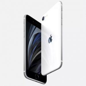 677A1E4A A046 4F48 B2C6 E863B51360F9 halo mobile