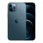 apple iphone 12 pro max xanh navy halomobile