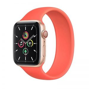 apple-watch-se-40-mm-gps-vien-vang-halo-mobile