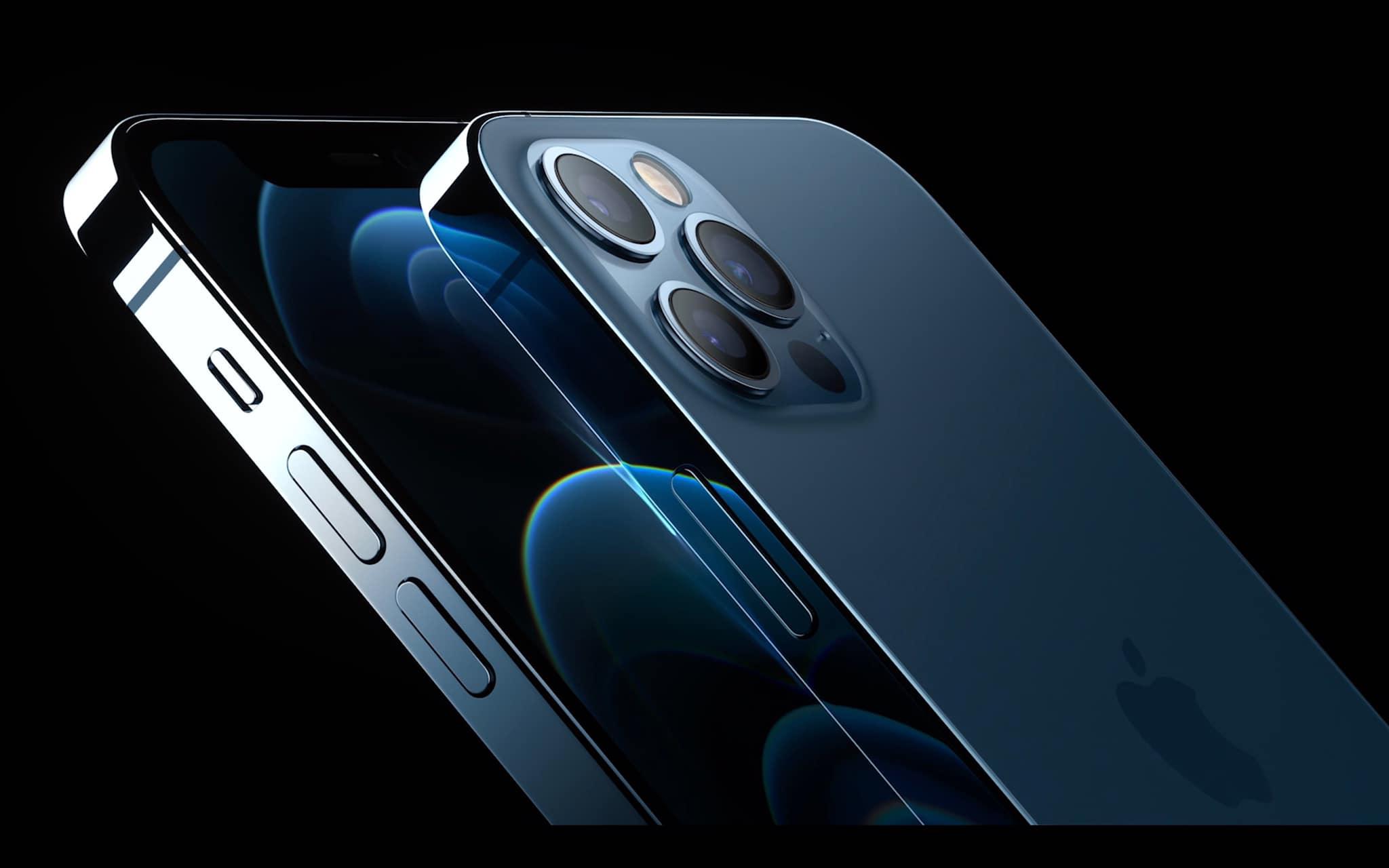 12 pro max mau xanh nauy-halo-mobile