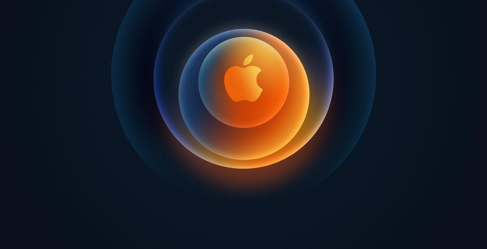 apple event hero__d6adldydsqye_large-min