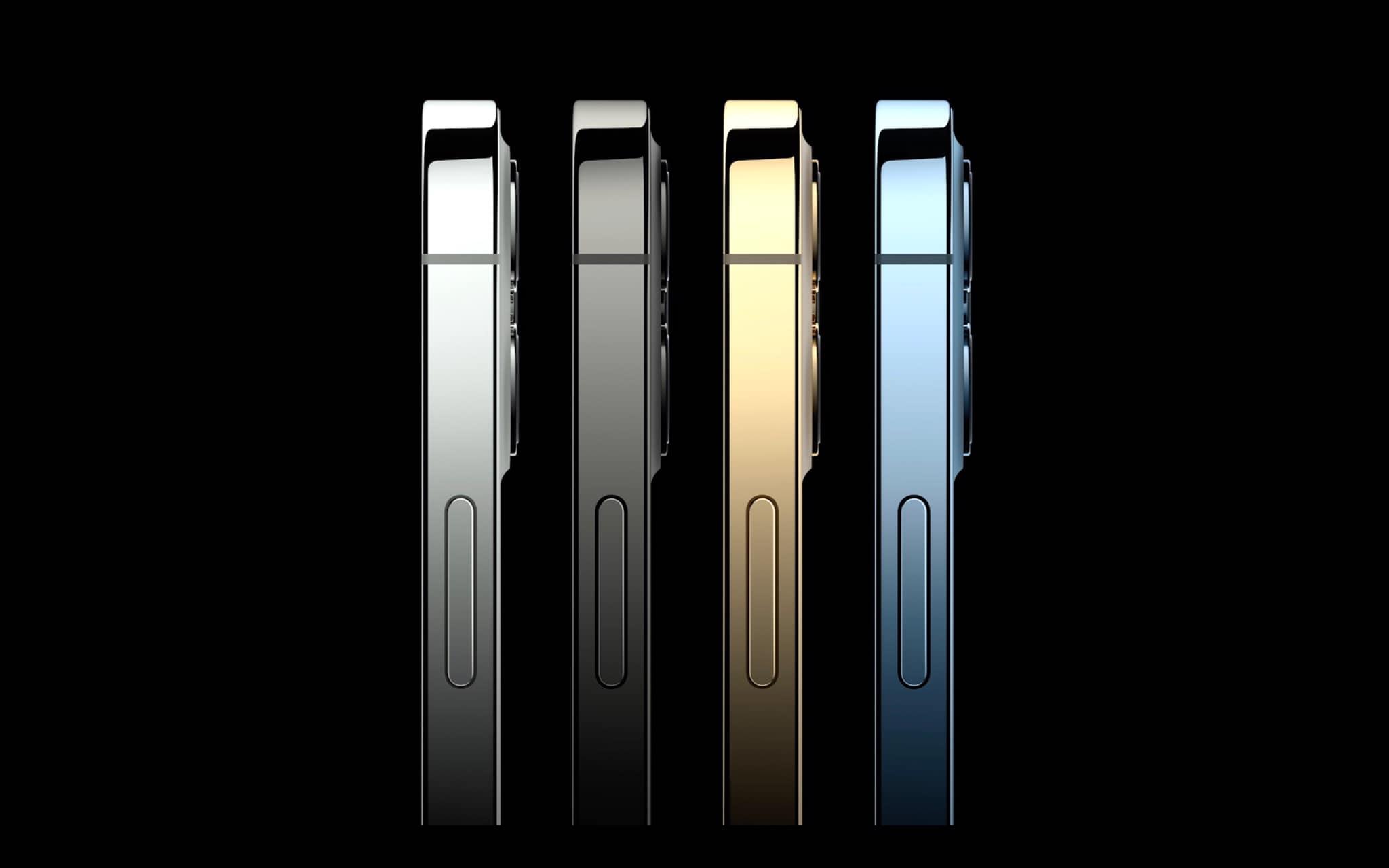 mau sac iphone 12 pro max-halo-mobile
