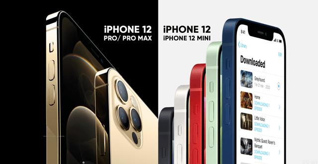 phiên iphone 12 mini-min